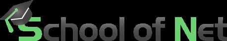 School of Net