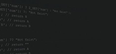 Criando CRUD com Zend Framework 2 – Excluindo