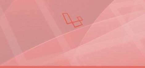 7-passos-para-criar-o-sistema-de-login-no-Laravel-5.2