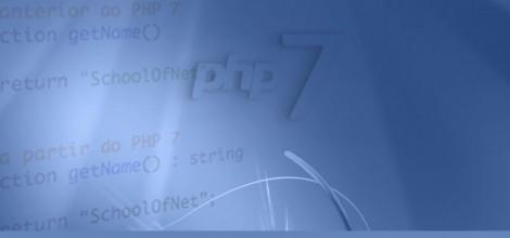 Declarando-tipo-de-retorno-no-PHP-7