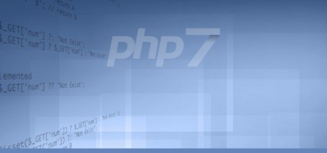 Novidades-para-Null-Coalescing-Operator-no-PHP-7