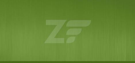 Zend-Framework-3-–-ServiceManager