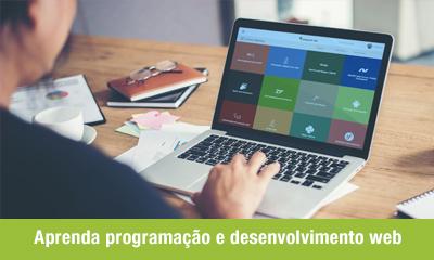banner-aprenda-programacao