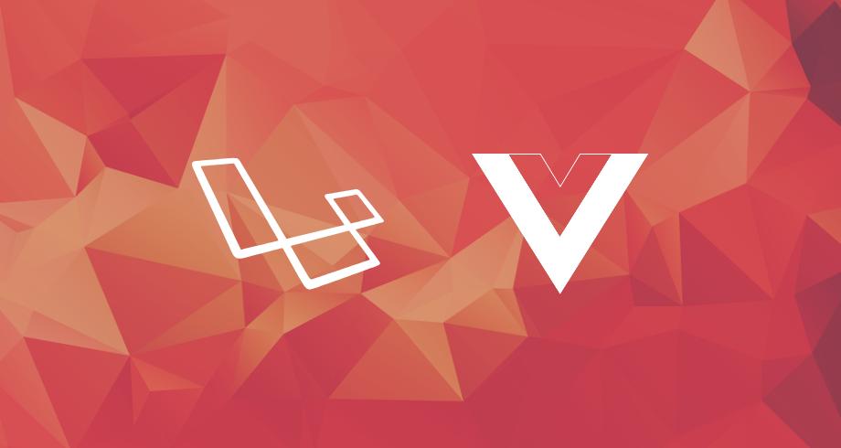 Como fazer paginação infinita com Laravel e Vue js - Blog